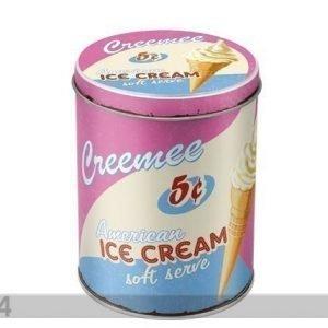 Sg Peltipurkki American Ice Cream 1 L
