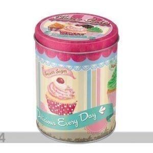 Sg Peltipurkki Fairy Cakes 1 L