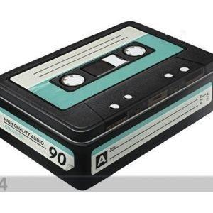 Sg Peltipurkki High Quality Audio 2