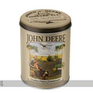 Sg Peltipurkki John Deere Since 1837 1 L