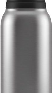Sigg Hot & Cold Termospullo 0.3 L