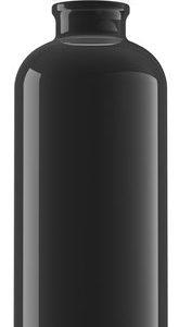 Sigg Traveller Juomapullo Musta 0.6 L