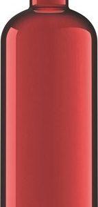 Sigg Traveller Juomapullo Punainen 1.0 L