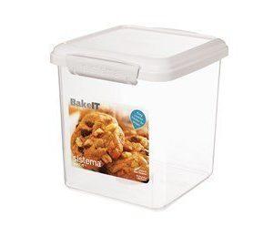 Sistema Cookie tub