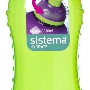 Sistema Juomapullo Twister