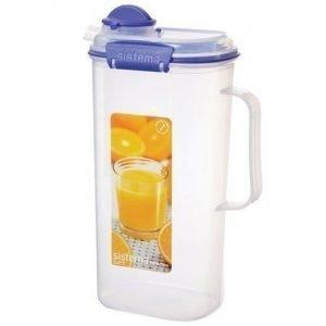 Sistema Klip it 2L Juice