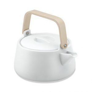 Skagerak Nordic Teekannu
