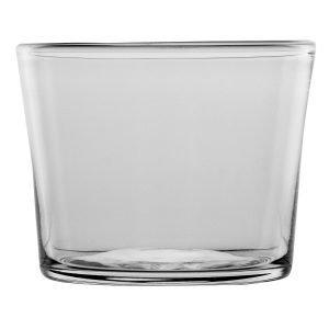 Skrufs Glasbruk Balja Juomalasi 30 Cl 2 Kpl