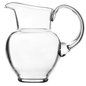 Skrufs Glasbruk Bellman Kannu 100 Cl