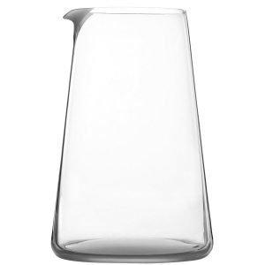 Skrufs Glasbruk Lasikannu 25 Cl