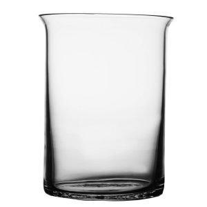 Skrufs Glasbruk Ponny Lasi 15 Cl 2 Kpl