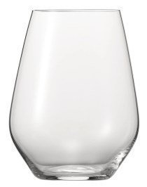Spiegelau Authentis Casual Tumbler M 42cl 4-p