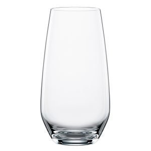 Spiegelau Authentis Tumbler 55 Cl 6-Pakkaus