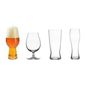 Spiegelau Beer Classic Tasting Kit 4 Kpl