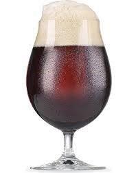 Spiegelau Beer Classic Tulip 44cl 4-p