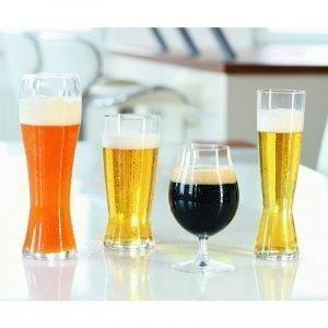 Spiegelau Beer Classics / Beer Connoiseur 4 Kpl