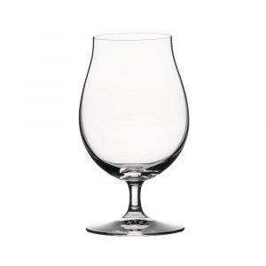 Spiegelau Beer Classics Olutlasi 44 Cl 6 Kpl
