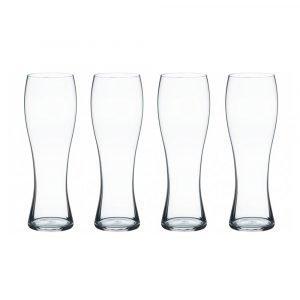 Spiegelau Beer Classics Vehnäolutlasi 70 Cl 4 Kpl