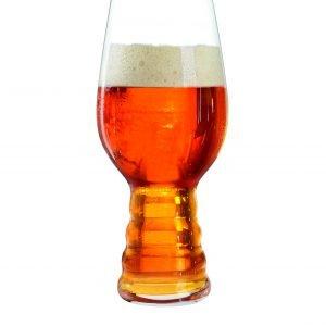 Spiegelau Beer Ipa Lasi 54 Cl 6 Kpl