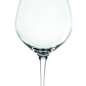 Spiegelau Gin & Tonic Lasi Kirkas 63 Cl 4 Kpl