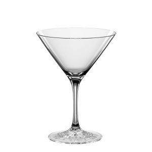 Spiegelau Perfect Serve Cocktaillasi 17 Cl 4-Pakkaus