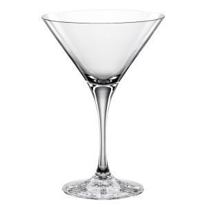 Spiegelau Perfect Serve Cocktaillasi Large 19