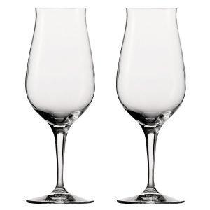 Spiegelau Premium Whisky Set Kirkas 2-Osainen