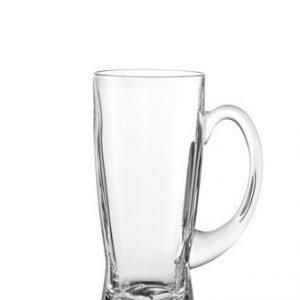 Spiegelau Refresh Olutlasi 62 cl