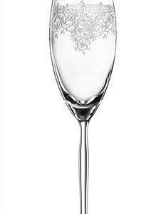 Spiegelau Renaissance Champagne 23cl 2-p