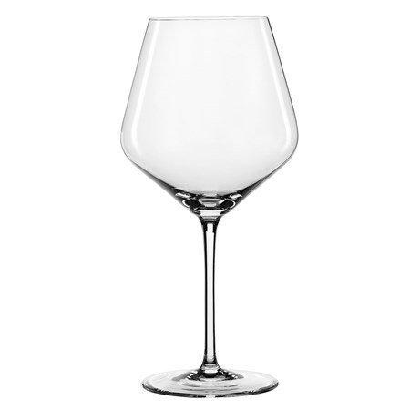 Spiegelau Style Burgundy Viinilasi 64cl 4-pack