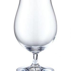 Spiegelau Tulip Olutlasi 0