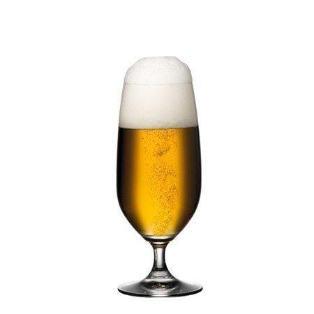 Spiegelau Vino Grande Beer Tulip 4-p