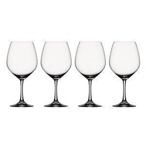 Spiegelau Vino Grande Burgundy 71 Cl 2 Kpl