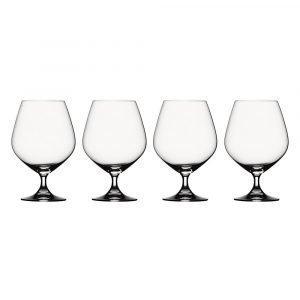 Spiegelau Vino Grande Cognac 59 Cl 4 Kpl