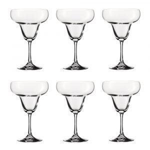 Spiegelau Vino Grande Margarita 34 Cl 6 Kpl