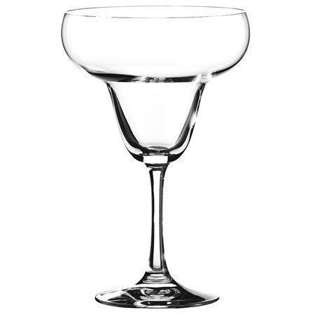 Spiegelau Vino Grande Margarita 34cl 6-p