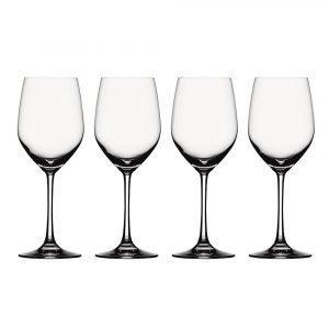 Spiegelau Vino Grande Punaviini 42 Cl 4 Kpl