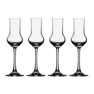 Spiegelau Vino Grande Spirit 10 Cl 4 Kpl