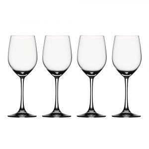 Spiegelau Vino Grande Valkoviini 34 Cl 4 Kpl