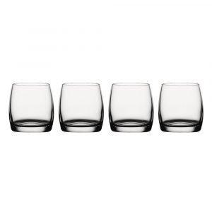 Spiegelau Vino Grande Whiskey 30 Cl 4 Kpl