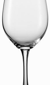 Spiegelau Winelovers Winelovers Whitewine 4-p