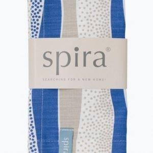 Spira Happy Tabletit 2-Pakkaus