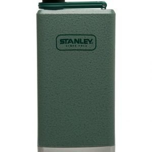 Stanley Adventure Ss Flask Taskumatti 236 ml