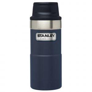 Stanley Classic One Hand Vacuum Termosmuki 0.35 L