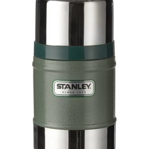 Stanley Classic Ruokatermos 0