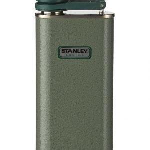 Stanley Classic Taskumatti 0