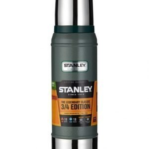 Stanley Classic Termoskannu 0