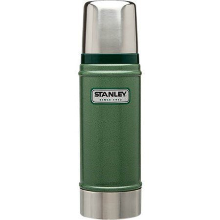 Stanley Classic Vaccum Bottle 0