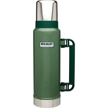 Stanley Classic Vaccum Bottle 1