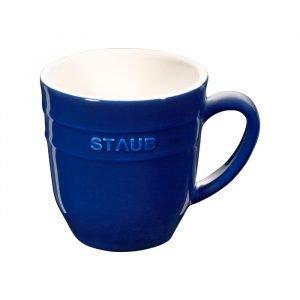 Staub Muki Sininen 35 Cl